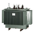S9 Series Power Transformer