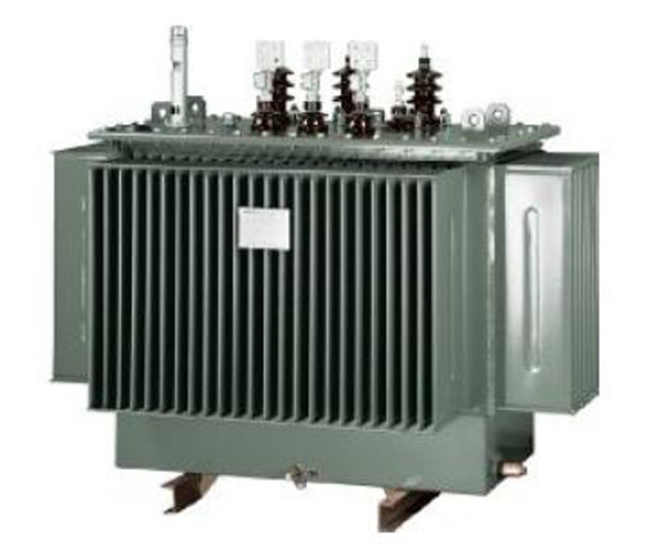 S9 series power transformer manufacturers from china