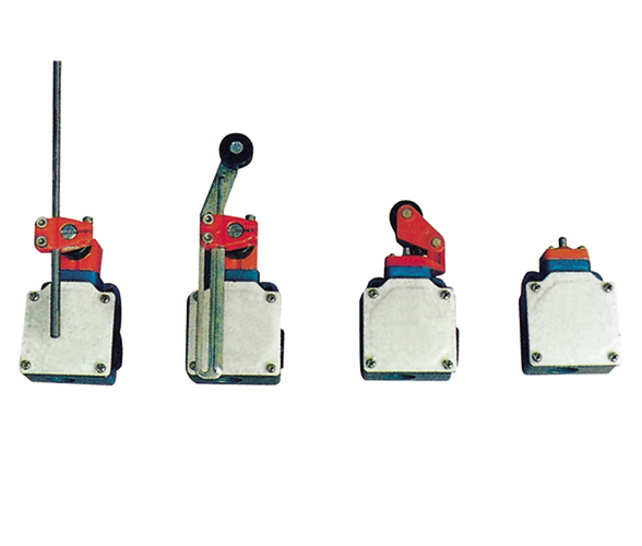 3SE3 series limit switch,safety limit switches  manufacturers from china