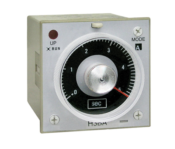 ST-P series timer relay manufacturers from china