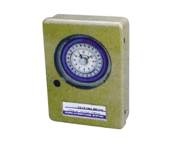 time relay,time delay relay manufacturers from china