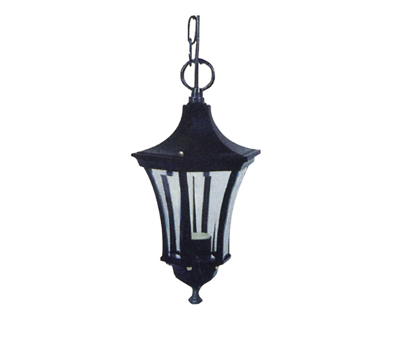 garden light manufacturers from china