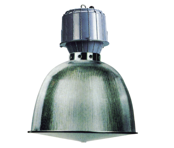 high bay fitting manufacturers from china