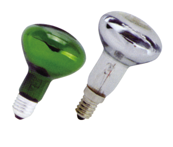 incandescent lamps manufacturers from china