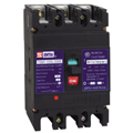 TSM21-225 Series Moulded Case Circuit Breaker