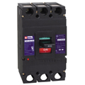 TSM21-400 Series Moulded Case Circuit Breaker