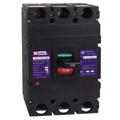 TSM21-630 Series Moulded Case Circuit Breaker