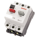 3VE Series Motor Protection Circuit Breaker