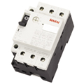 3VU series Motor Protection Circuit Breaker